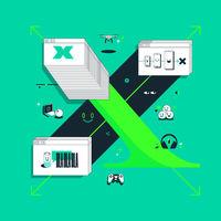 Xataka Live: acompáñanos el 20 de noviembre para grabar nuestro programa sobre streaming (Telefónica) y TV y 8K (Samsung)