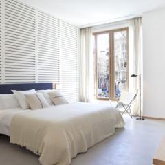Foto 16 de 23 de la galería hotel-margot-house-barcelona en Trendencias Lifestyle