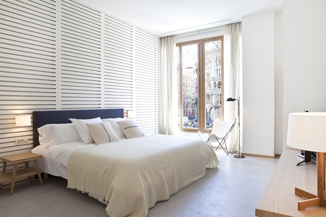 Foto de Hotel Margot House Barcelona (16/23)