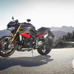Foto 16 de 33 de la galería triumph-speed-triple-2016 en Motorpasion Moto