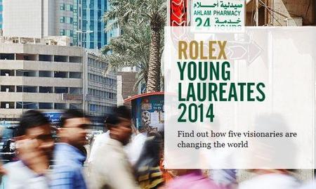 rolex-premios2014.jpg