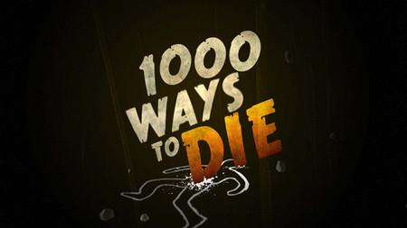 Docurealities que nos atrapan (X): '1.000 maneras de morir'