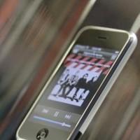 El iPhone ya ha superado las pruebas de la FCC