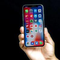 Apple iPhone X de 64GB con 260 euros de descuento utilizando este cupón