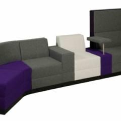 una-buena-idea-sofa-con-pequena-mesa-incluida