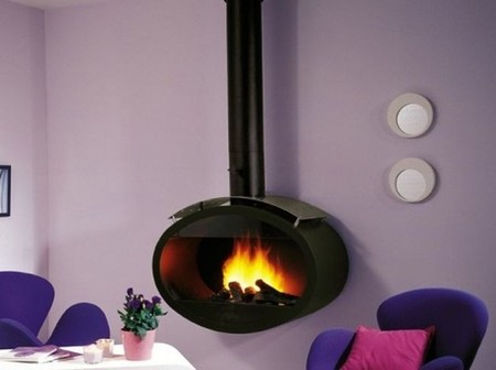 chimeneas-contemporanea.jpg
