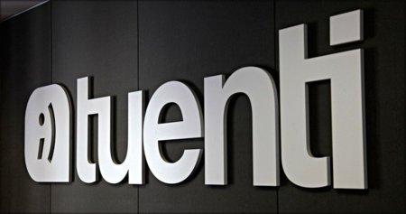 TuentiCine, prueba de fuego para el cine bajo demanda