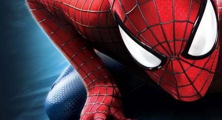 Todos los villanos en el nuevo video de The Amazing Spider-Man 2