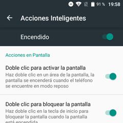 Foto 10 de 16 de la galería software-del-wiko-view en Xataka Android