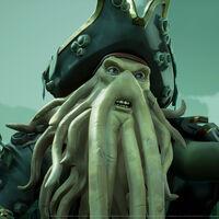 Sea of Thieves no necesita secuela: la expansión A Pirate's Life ya tiene todo lo que le puedes pedir