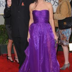 Foto 11 de 11 de la galería las-famosas-peor-vestidas-de-los-globos-de-oro en Trendencias