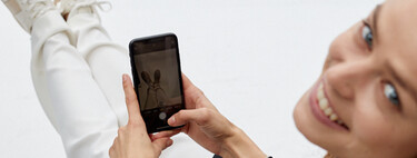 El nuevo probador virtual de Massimo Dutti funciona con realidad aumentada y permite probarse zapatos online