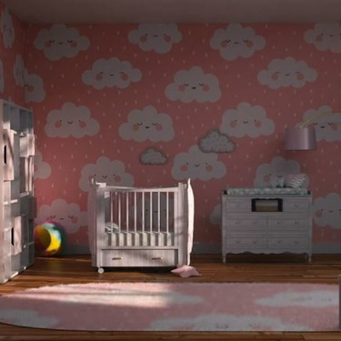 El emotivo vídeoclip de Michael Bublé que nos recuerda que los hijos crecen demasiado rápido