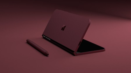 Tendremos nuevos dispositivos Surface en color negro: Microsoft confirma lo que ya era un secreto a voces
