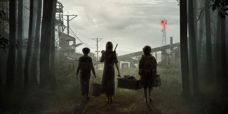 El trailer de 'Un lugar tranquilo 2' despeja el camino: este es el cine post-apocalíptico que veremos en 2020