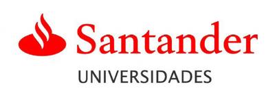Becas Santander: 2.500 becarios gratis