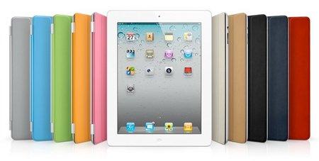 iPad2-5