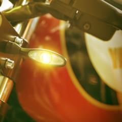 Foto 21 de 27 de la galería yamaha-xv950-boltage-by-benders en Motorpasion Moto