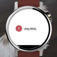 ¿Se le ha escapado a Motorola el nuevo Moto 360?