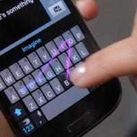 Se deja ver en vídeo el teclado Microsoft Word Flow para iOS y luce bastante bien