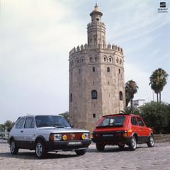 Foto 47 de 49 de la galería motor-seat-1430-fotos-historicas en Motorpasión