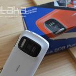 La resurrección de los teléfonos móviles Nokia comenzará en 2016