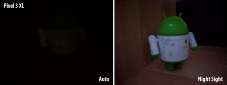 Pixel 3 Xl Mdo Noche