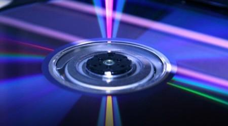 Sony y Panasonic unen fuerzas con formato de disco Archival Disc, hasta 1TB de capacidad