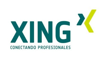 Xing cierra su sede en España