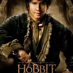 ultimos-carteles-de-el-hobbit-la-desolacion-de-smaug