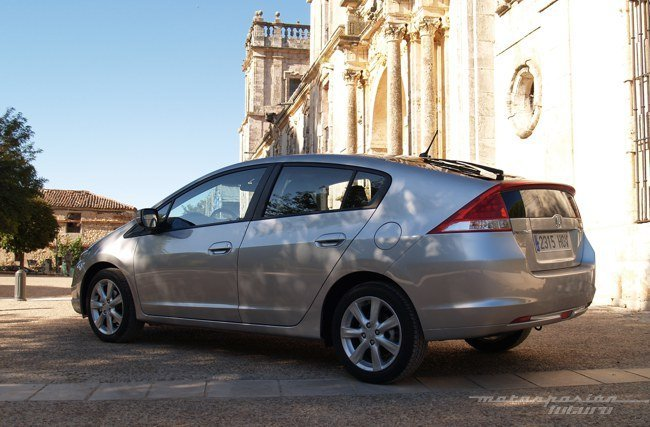 Honda-Insight-43
