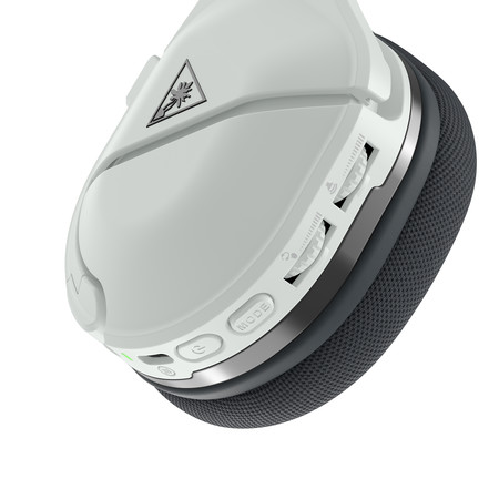 Stealth 600 Xb Gen2 White Headset 3
