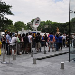 Foto 40 de 45 de la galería lanzamiento-iphone-4-en-nueva-york en Applesfera