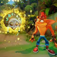 'Crash Bandicoot 4: It's About Time': primer tráiler y detalles de esperado regreso de Crash a PlayStation y Xbox