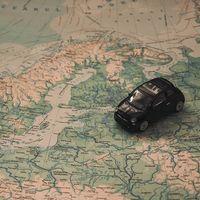 El complicado mosaico de la apertura de fronteras en Europa. ¿A dónde podemos viajar desde España?