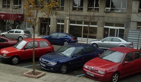 Cada vez optamos más por comprar coches de segunda mano, ¿ahorramos?