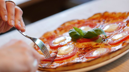 Pizza 1150031 1280