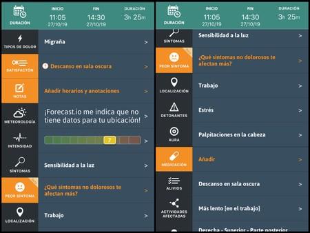 app-migranas-migraine-buddy