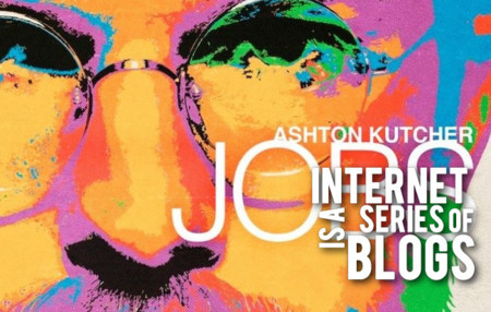 GIF animados, smart cities y jOBS. Internet is a series of blogs (CCXVII)