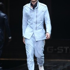 Foto 5 de 14 de la galería g-star-primavera-verano-2010-en-la-semana-de-la-moda-de-nueva-york en Trendencias Hombre