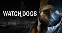 Watch Dogs companion, si estás enganchado al videojuego, este es el complemento perfecto para iOS