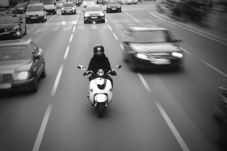 Los informes de tráfico ofrecen información importante a la hora de comprar un coche de segunda mano