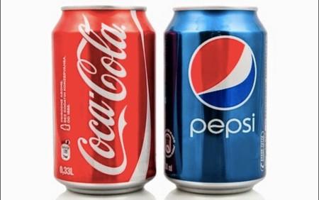 Coca Cola y Pepsi pagan el dentista a un consumidor habitual de sus bebidas