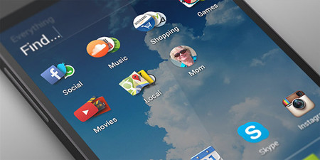 "Mozilla ya prepara su propio ""Launcher"" para Android"