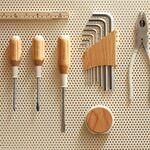 Zara Home y su nueva colección que desmiente que el bricolaje es incompatible con el estilo