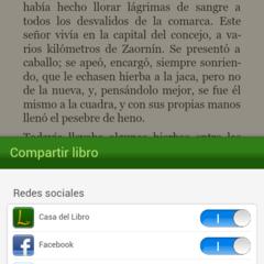 Foto 6 de 10 de la galería tagus-tablet-capturas en Xataka Android
