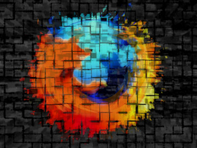 Mozilla quiere acabar con las búsquedas en Google con un sistema de recomendaciones contextualizadas