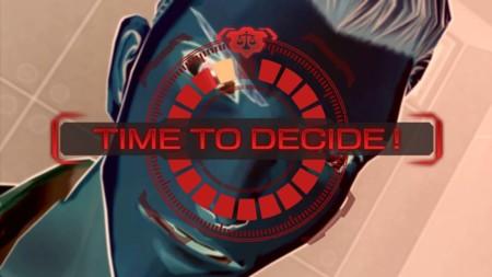 Zero Time Dilema 03