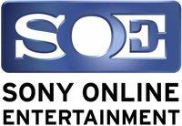 Sony confirma que podrían haber sido robados datos bancarios de usuarios de SOE