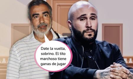 Agustín Pantoja toma la gran decisión: llevará a Kiko Rivera ante un juez por atentar contra su intimidad